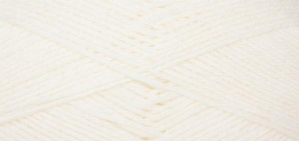 LINIE 7 SUPERSOCKE 6-FACH 0001