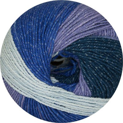 LINIE 18 COTONE STRETCH COLOR 0101